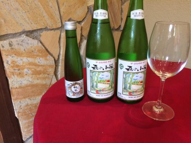 2日本酒(澤田・松本)